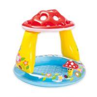 Intex® Mushroom Baby Pool