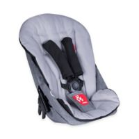 phil&teds® Dash™ Stroller Double Kit (Second Seat) in Grey Marl