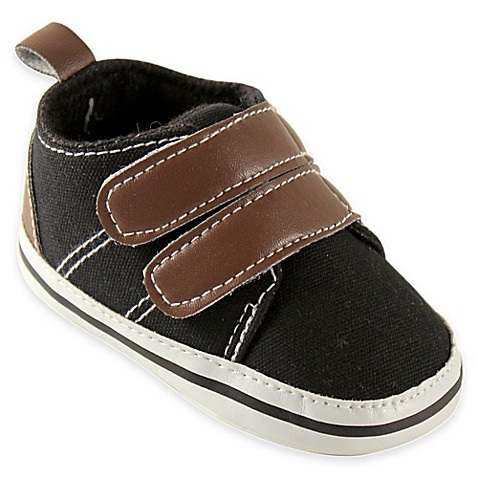 Baby Clothing Shoes