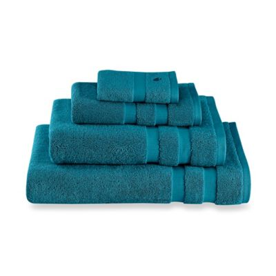 Cotton Craft Ultra Soft 6 Piece Towel Set Teal, Luxurious % Ringspun Cotton, Heavy Weight & Absorbent, Rayon Trim - 2 Oversized Large Bath Towels 30x54, 2 Hand Towels 16x28, 2 Wash Cloths 12x by Cotton Craft. $ $ 24 99 Prime. FREE Shipping on eligible orders. 4 out of 5 stars