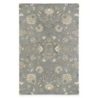 Kaleen Helena Collection Solon Rug