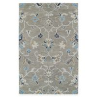 Kaleen Helena Collection Agave Rug
