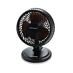 Holmes® Lil' Blizzard™ Oscillating Table Fan