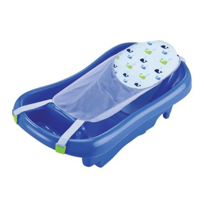 Buy Toddler Bath Tub from Bed Bath & Beyond