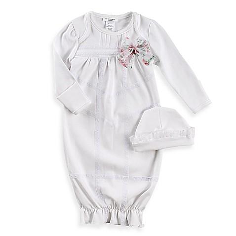 Laura Ashley Baby Boutique