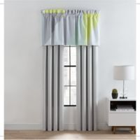Stockholm 84-Inch Window Curtain Panel