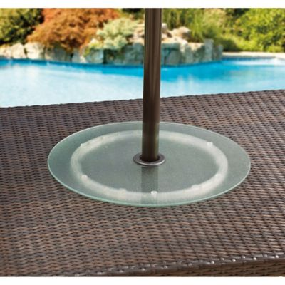 Buy Lazy Susan From Bed Bath Amp Beyond
