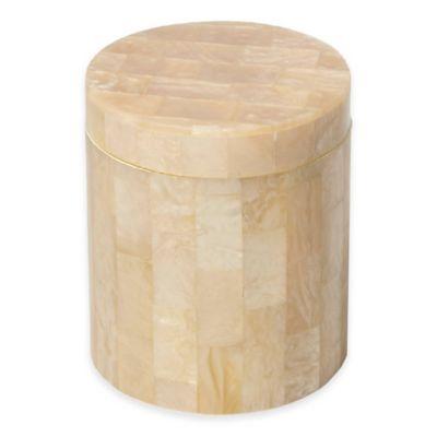 Bathroom Jars buy bathroom jars from bed bath & beyond