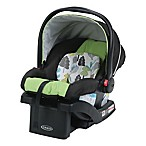 Graco® SnugRide Click Connect™ 30 Infant Car Seat in Bear Trail™