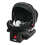Graco® SnugRide® Click Connect™ 35 LX Infant Car Seat in Studio™