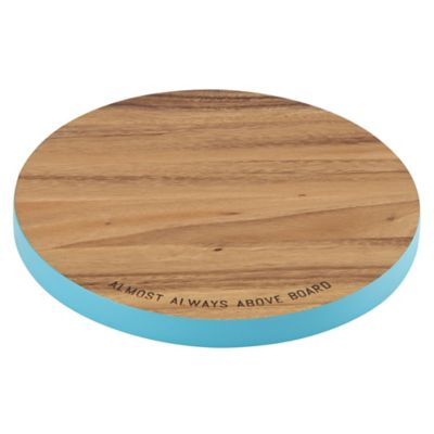 buy round cutting board from bed bath  beyond,