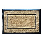 24-Inch x 36-Inch Empire Estate Door Mat
