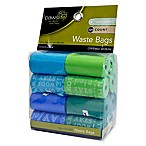 Pawslife™ 320-Count Pet Waste Bags