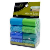 Paws Life™ 320-Count Pet Waste Bags