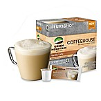 Keurig® K-Cup® Pack 9-Count Green Mountain Coffee® Coffeehouse Vanilla Latte