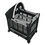Graco® Travel Lite® Crib with Stages in Sutton™