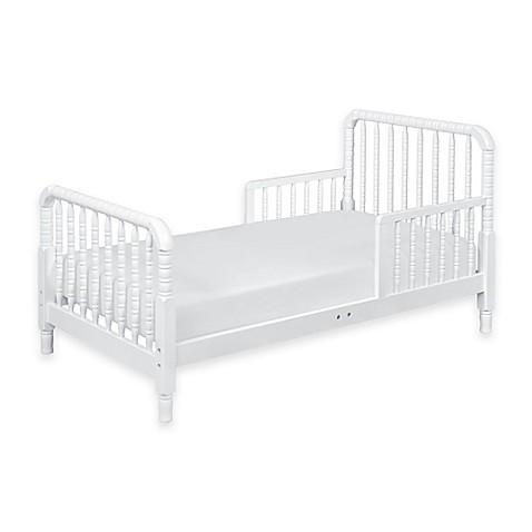 DaVinci Toddler Bed