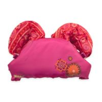 Aqua Leisure® Girls Aqua Tot Swimmer in Pink/Purple