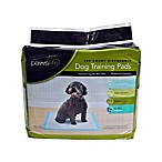 Pawslife™ 100-Count Dog Training Pads
