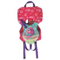 Coleman® Stearns® Infant Hydroprene Vest in Pink/Purple