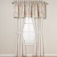 Cait 84-Inch Window Curtain Panel Pair