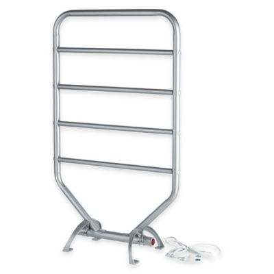buy towel warmers from bed bath & beyond