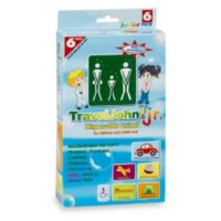 TravelJohn™ 6-Pack Disposable Urinal