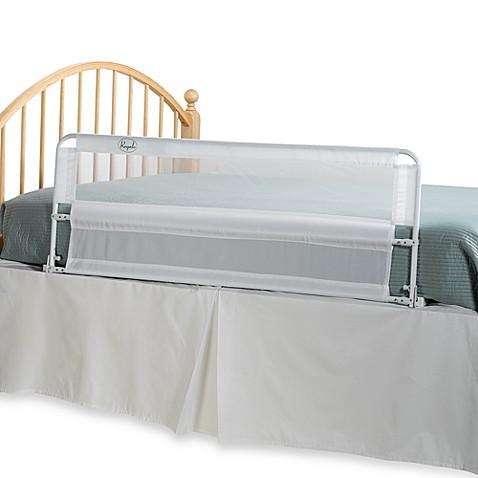 Portable Bed Rails