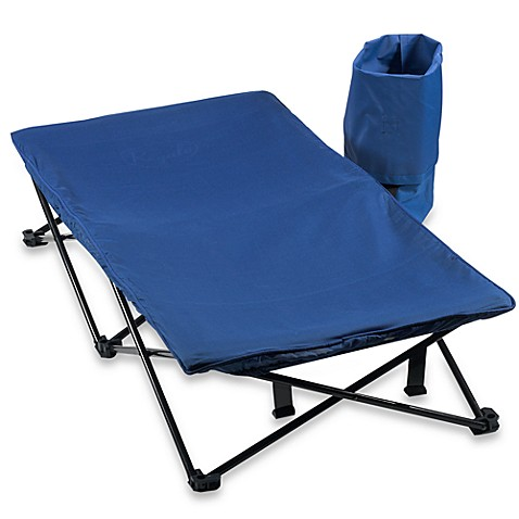 Camping Cot Bed Bath And Beyond