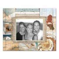 Pied Piper Creative Beach Images Photo Canvas Wall Art