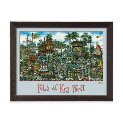 Key Wall Art buy key wall art from bed bath & beyond