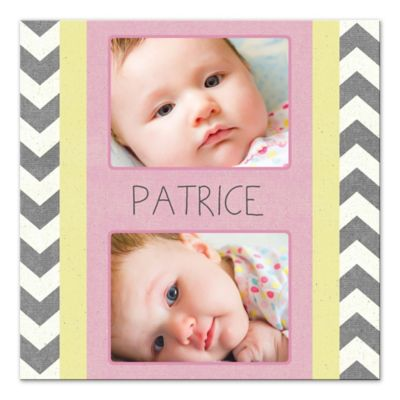 Buy Baby Canvas Wall Art from Bed Bath & Beyond