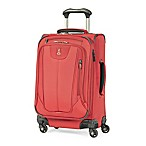 TravelPro® Skymax™ 21-Inch Expandable Spinner in Red