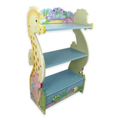 ideas for kids india the including childrens baby storage inspirations kid playroom of bookcase bookcases a bookshelf and room photo trends