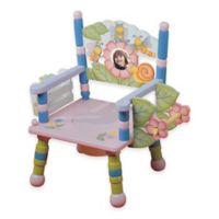 Teamson Kids Musical Potty Training Chair