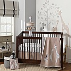 Lambs & Ivy® Elias 3-Piece Crib Bedding Set