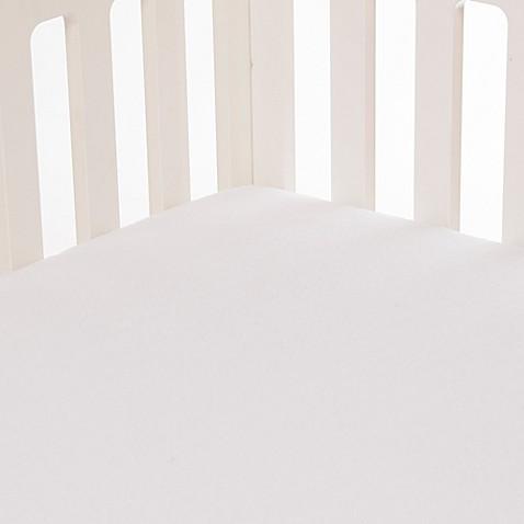 Glenna Jean Luna Crib Bedding Collection