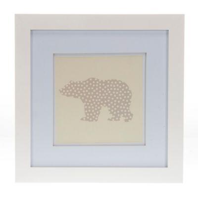 Buy Framed Nursery Art from Bed Bath & Beyond
