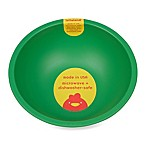 Lollaland® Bowl in Good Green