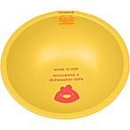 Lollaland® Bowl in Chirpy Yellow