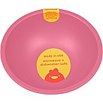 Lollaland® Bowl in Posh Pink