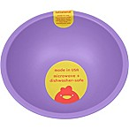 Lollaland® Bowl in Proud Purple