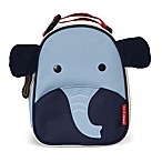 SKIP*HOP® Elephant Zoo Lunchie