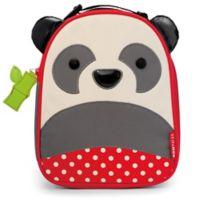 SKIP*HOP® Panda Zoo Lunchie
