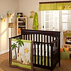 Disney®  Lion King  Wild About You 4-Piece Crib Bedding Set