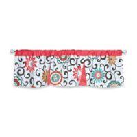 Trend Lab® Waverly® Pom Pom Play Window Valance