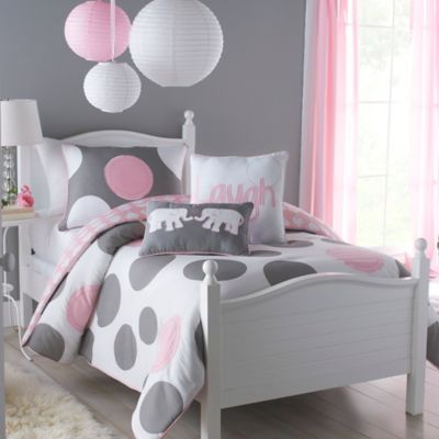 victorias sets king rentacarin bedding grey set terrific pink bedspread us comforter and size secret queen full floral of