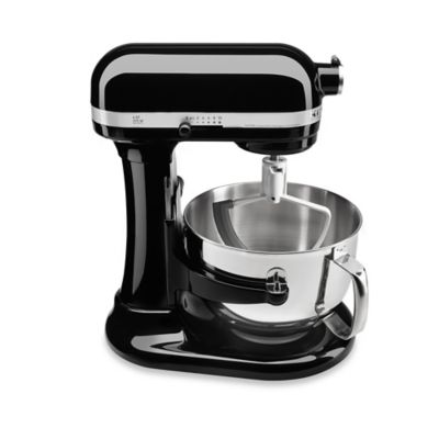 Buy 6 Qt Stand Mixer From Bed Bath Amp Beyond
