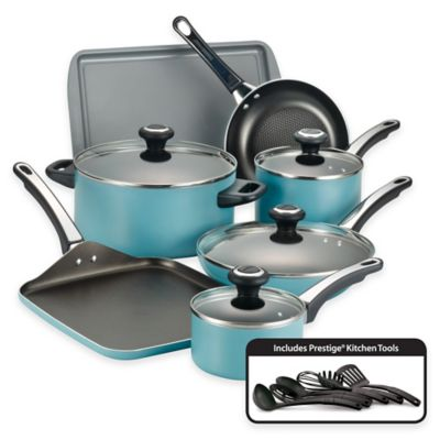 Buy Farberware Cookware from Bed Bath & Beyond