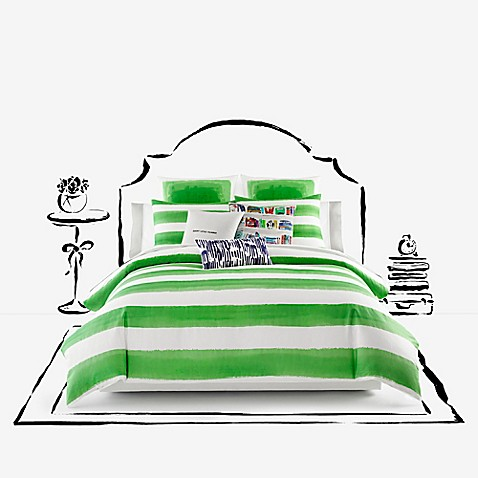 Kate Spade Comforter Bed Bath And Beyond